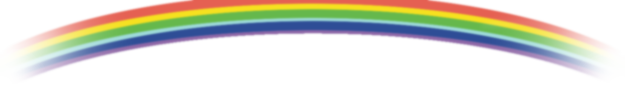images/stories/artikel/slide/regenbogen.png